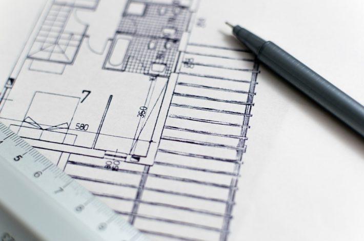 Pienillä yksityiskohdilla on väliä – näillä remonttivinkeillä talo uusiksi ilman raskaslaitteita